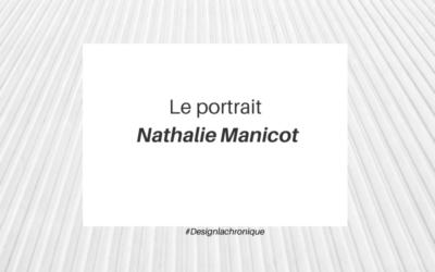 Nathalie Manicot – Architecte d'intérieur CFAI