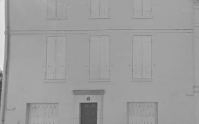 Pasteur – EN COURS